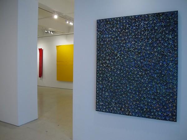 Leila Heller Gallery.jpg